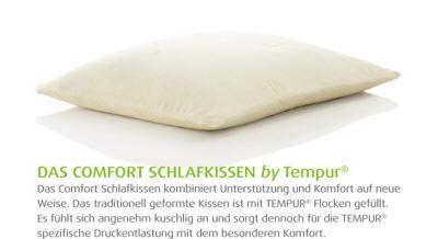 nydegger cr a m bel schwarzenburg. Black Bedroom Furniture Sets. Home Design Ideas
