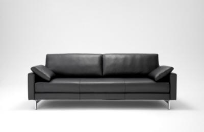 rolf benz grata stunning rolf benz sofas upholstered fabric sofa rolf benz for rolf benz sofas. Black Bedroom Furniture Sets. Home Design Ideas